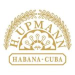 H. Upman Cigars Available at The Humidor