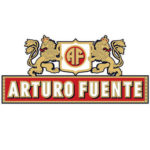 ARTHURO FUENTES Cigars Available at The Humidor
