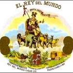 El Rey Del Mundo Cigars Available at The Humidor