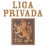 Liga Privada Cigars Available at The Humidor