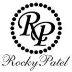 ROCKY PETEL Logo