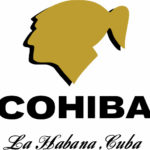 Cohiba Cigars Available at The Humidor
