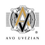 AVO Cigars Available at The Humidor