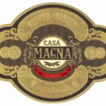 Casa Magna Cigars Available at The Humidor