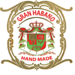 Gran Habano Cigars Available at The Humidor