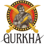 Gurkha Cigars Available at The Humidor