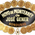 HOYO DE MONTERREY Cigars Available at The Humidor