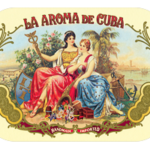 LA AROMA DE CUBA Cigars Available at The Humidor